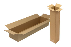 lange faltkartons