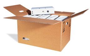 ordnerverpackungen